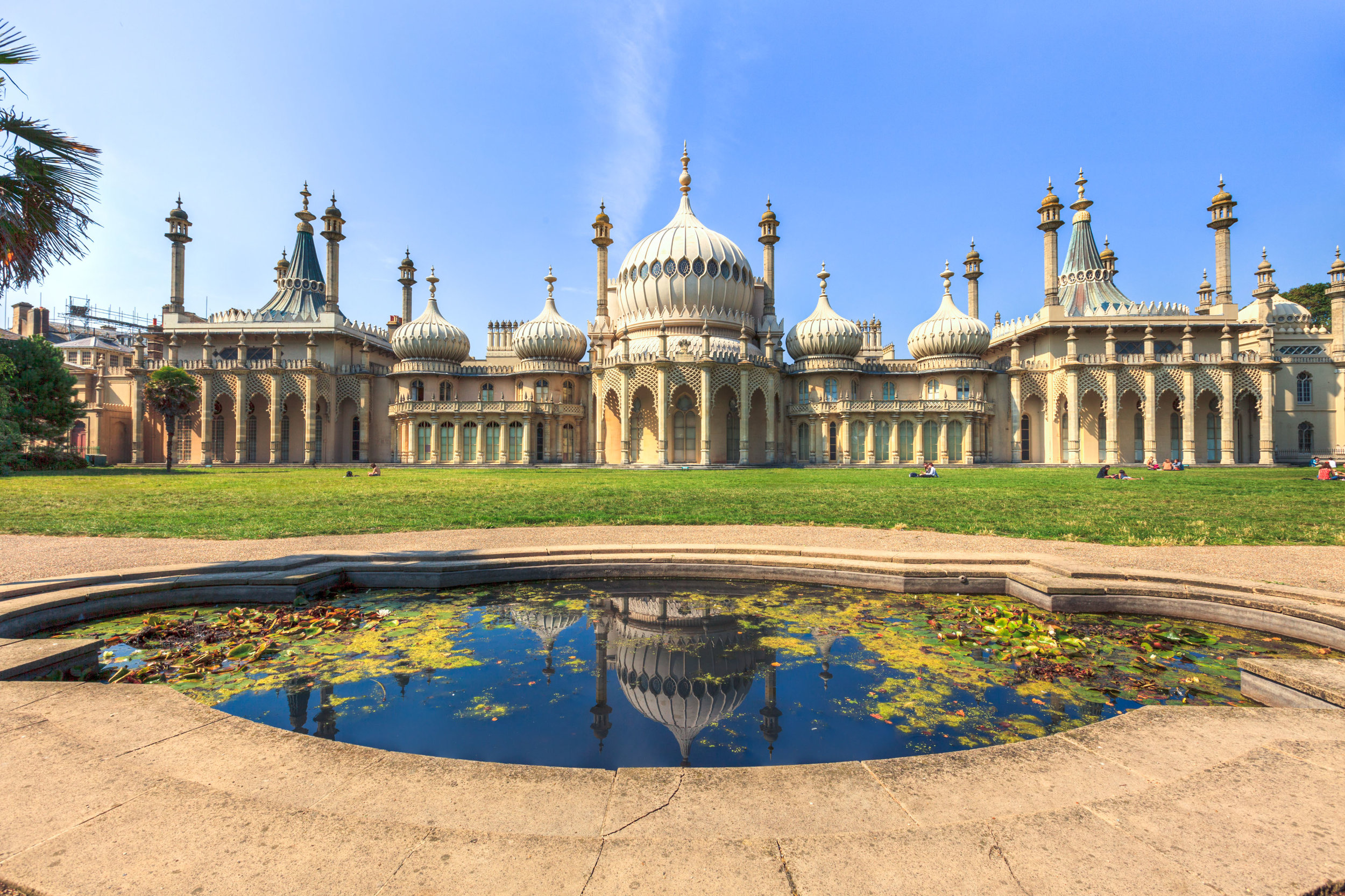 The_Royal_Pavilion_Brighton_UK.jpg
