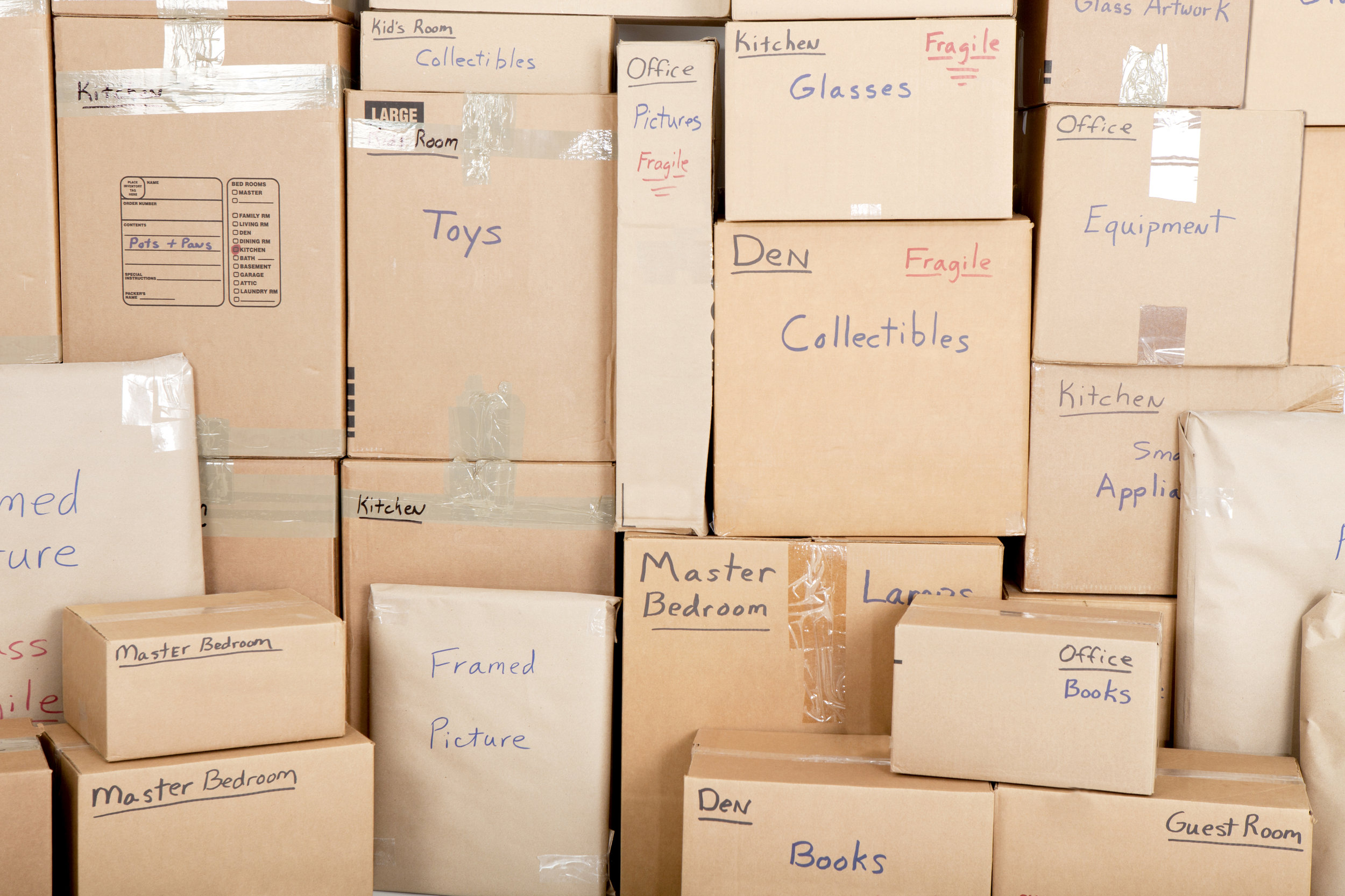 labeledboxes