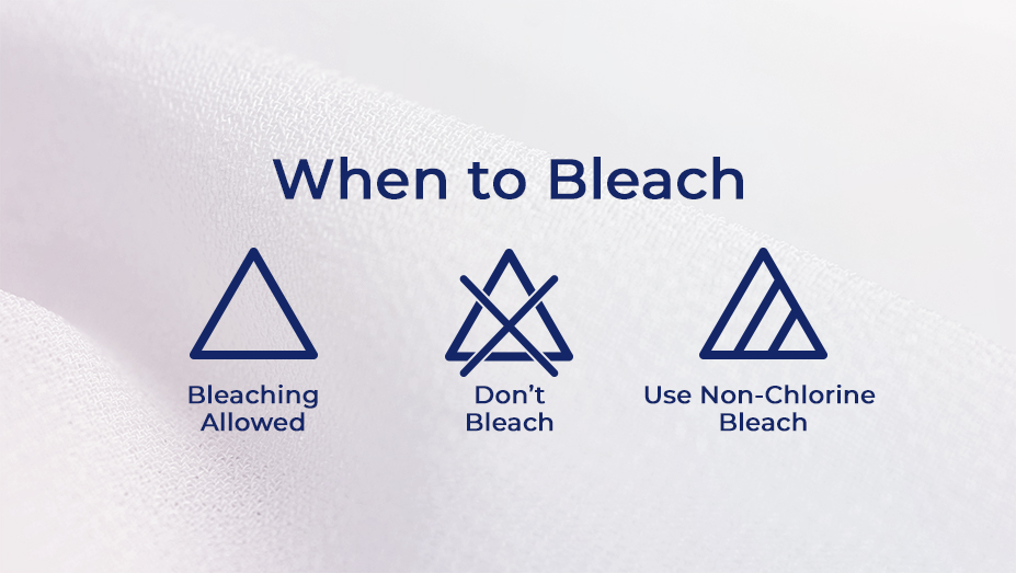 When2Bleach.jpg