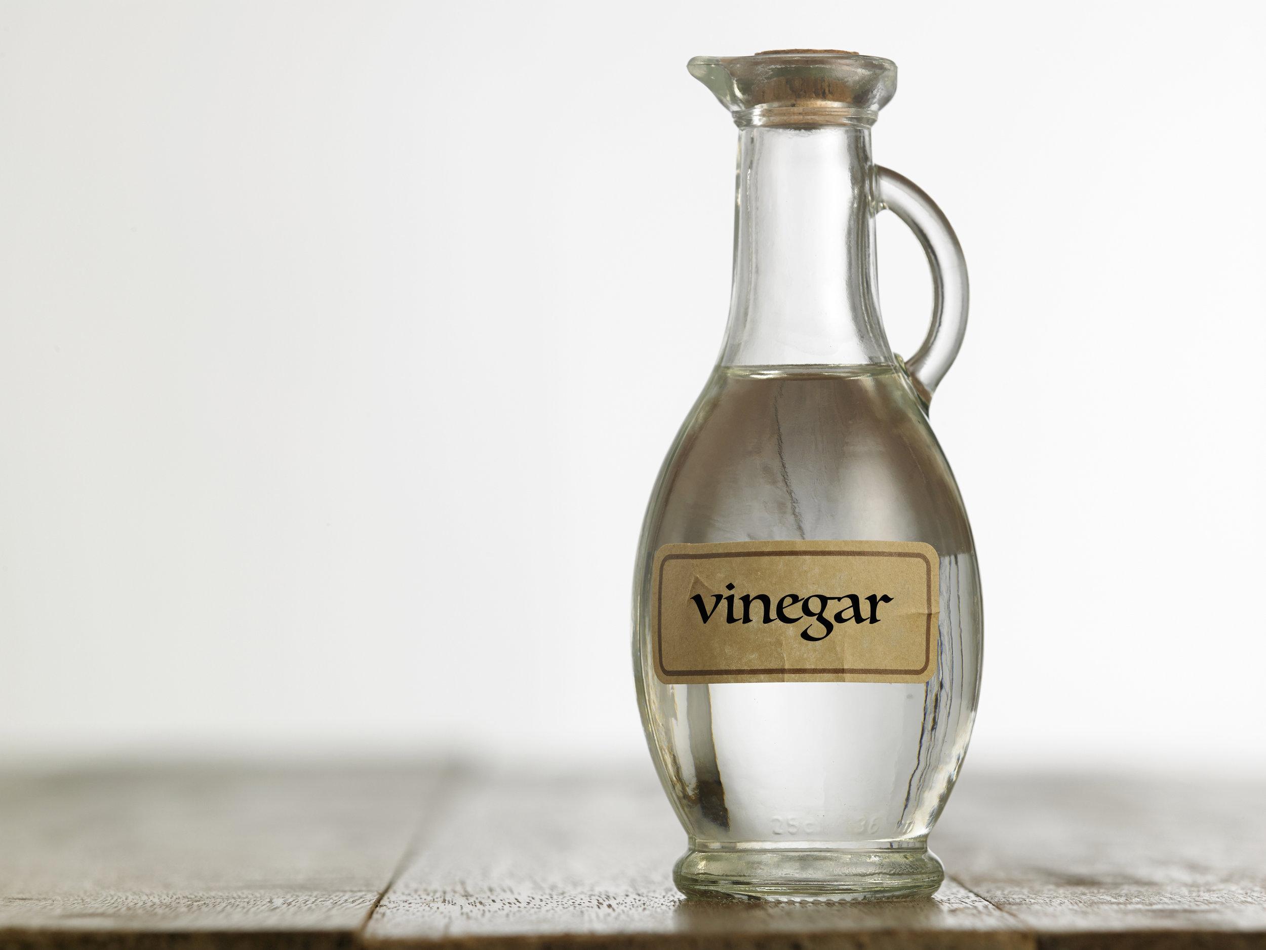 whitevinegar