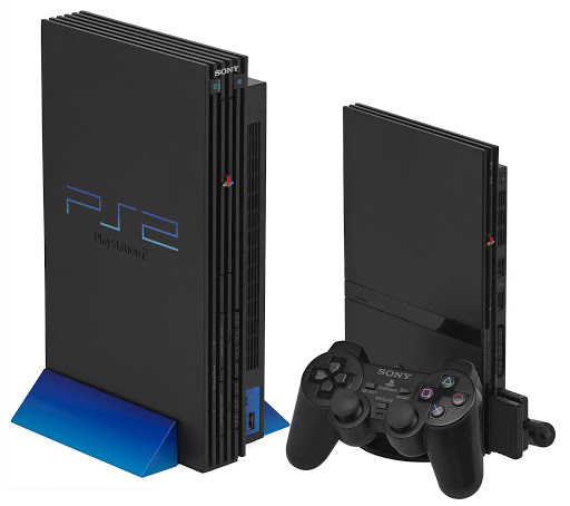 2000 - PlayStation 2.jpg