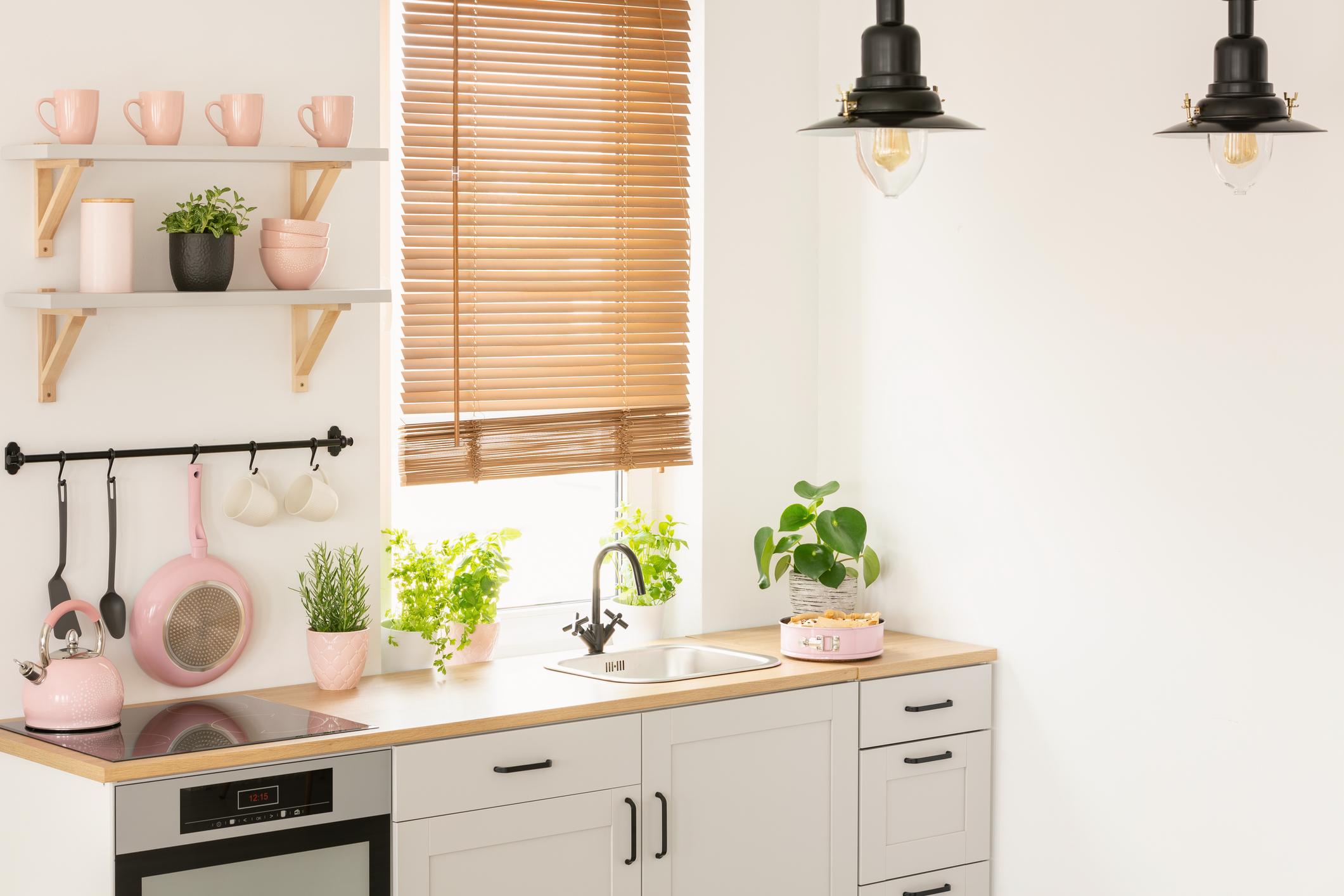 kitchengreenery.jpg