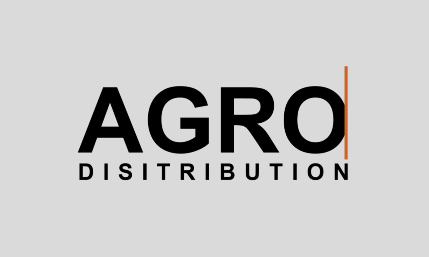 05.12.17 ARTICLE AGRODISTRIBUTION #275