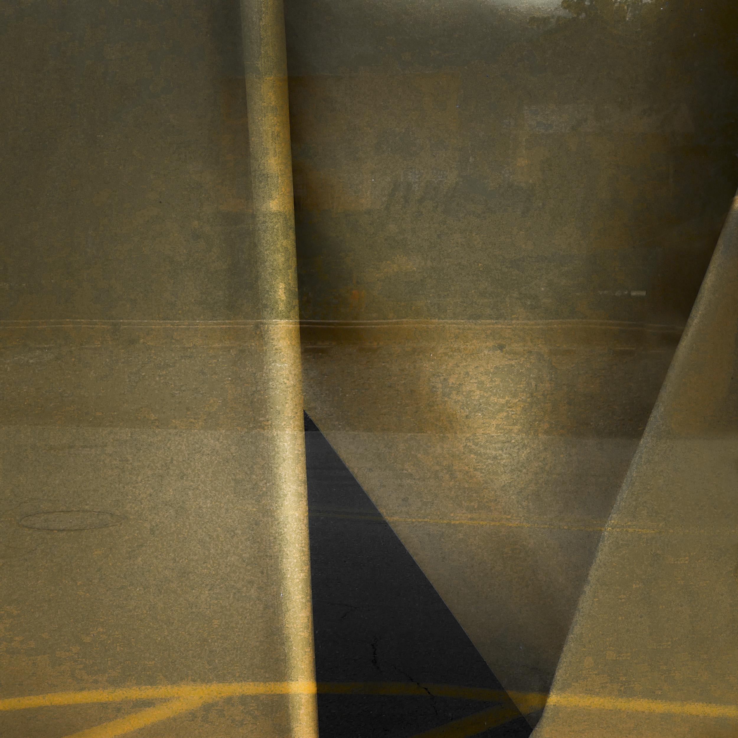 squares-6.jpg