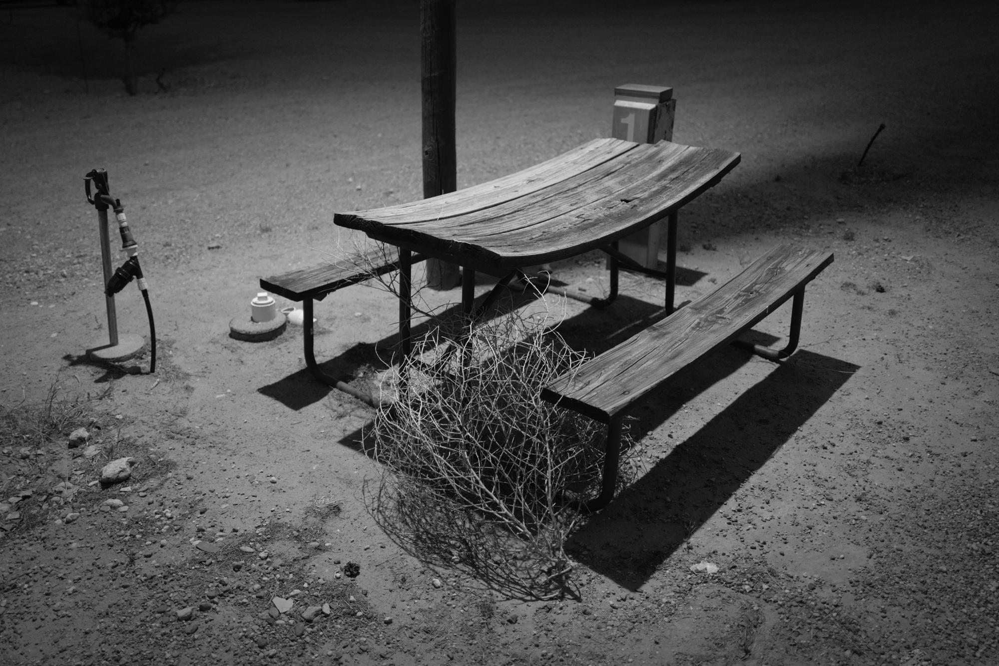 warped_table.JPG
