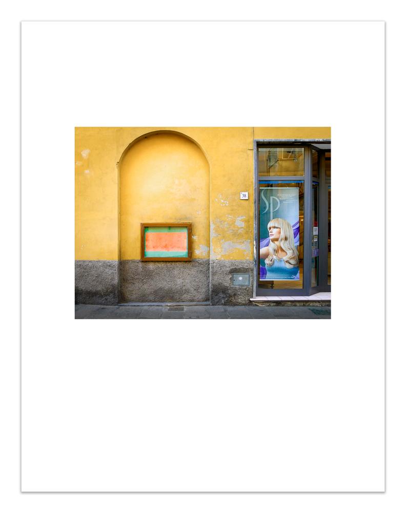 Fibonacci_Edit_13.jpg