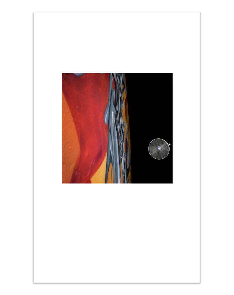 Fibonacci_Edit_6.jpg