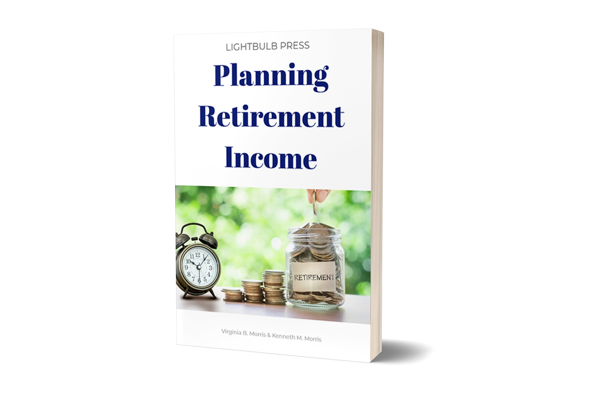 Planning Retirement Income 3d Cover.png