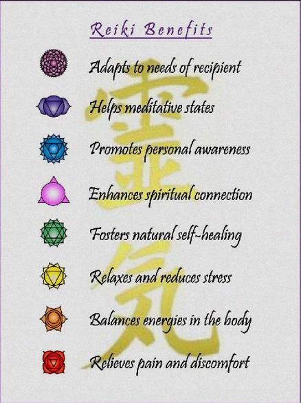 Reiki benefits.PNG