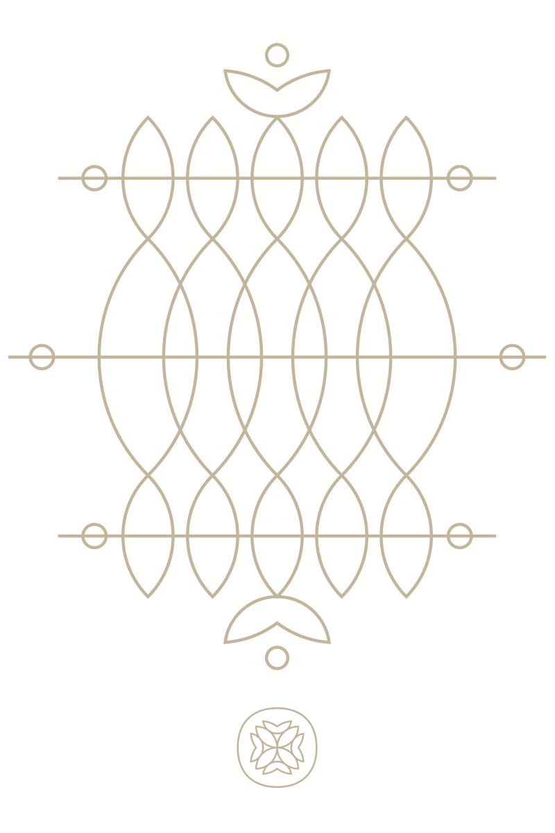 sacred-geometry.png