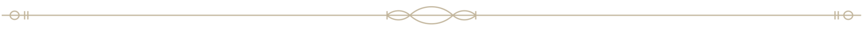 logo-border-2.png