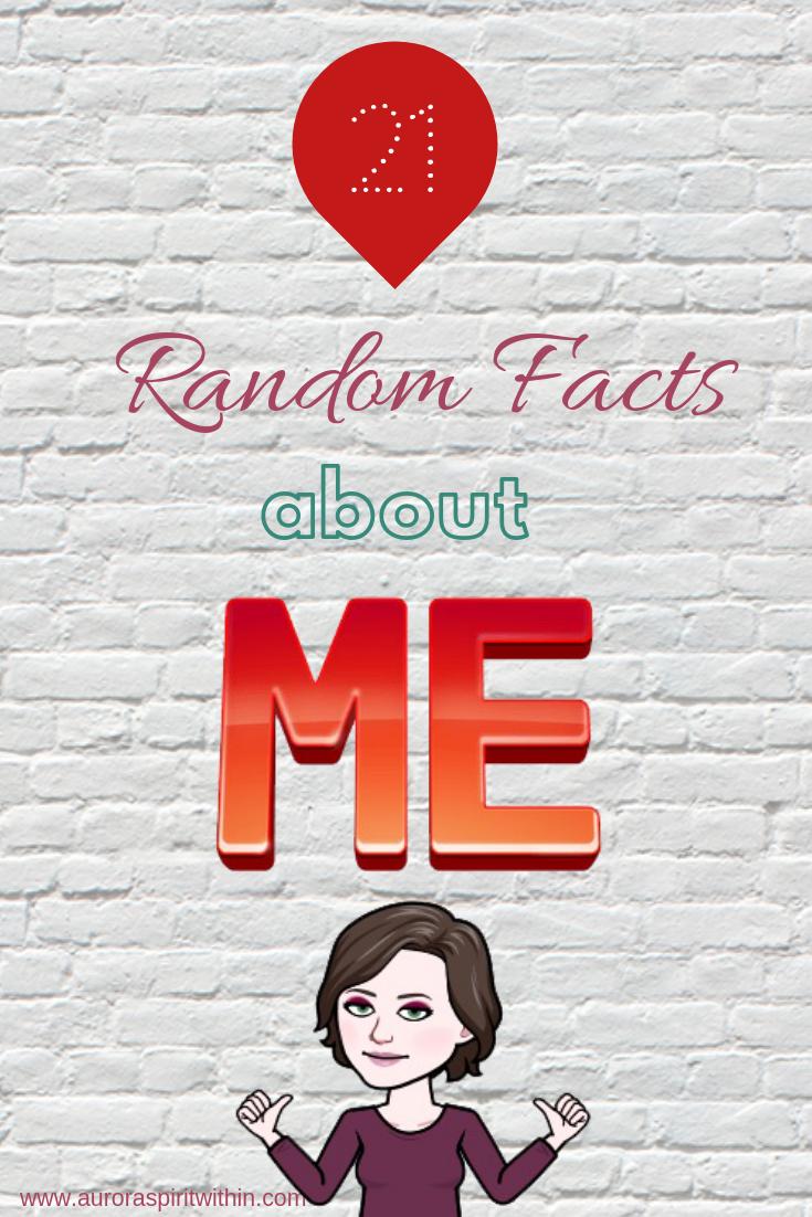 Random Facts.png