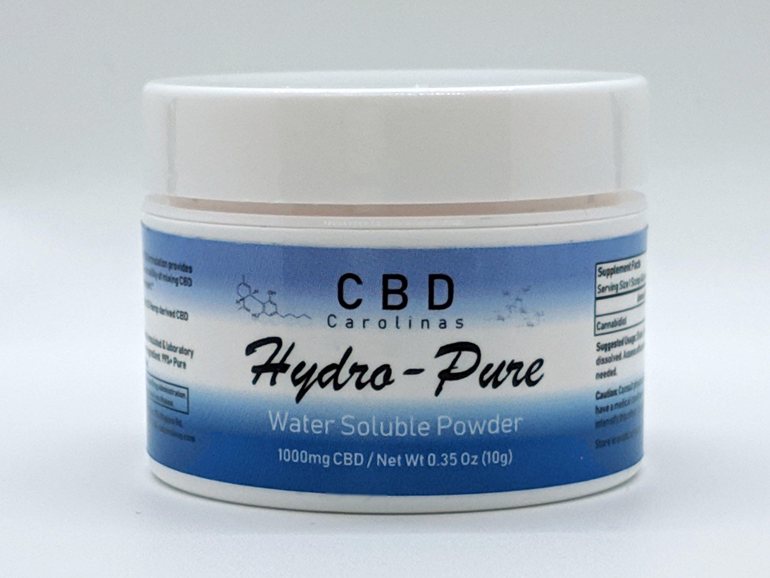 Hydro Pure 1000mg.jpg