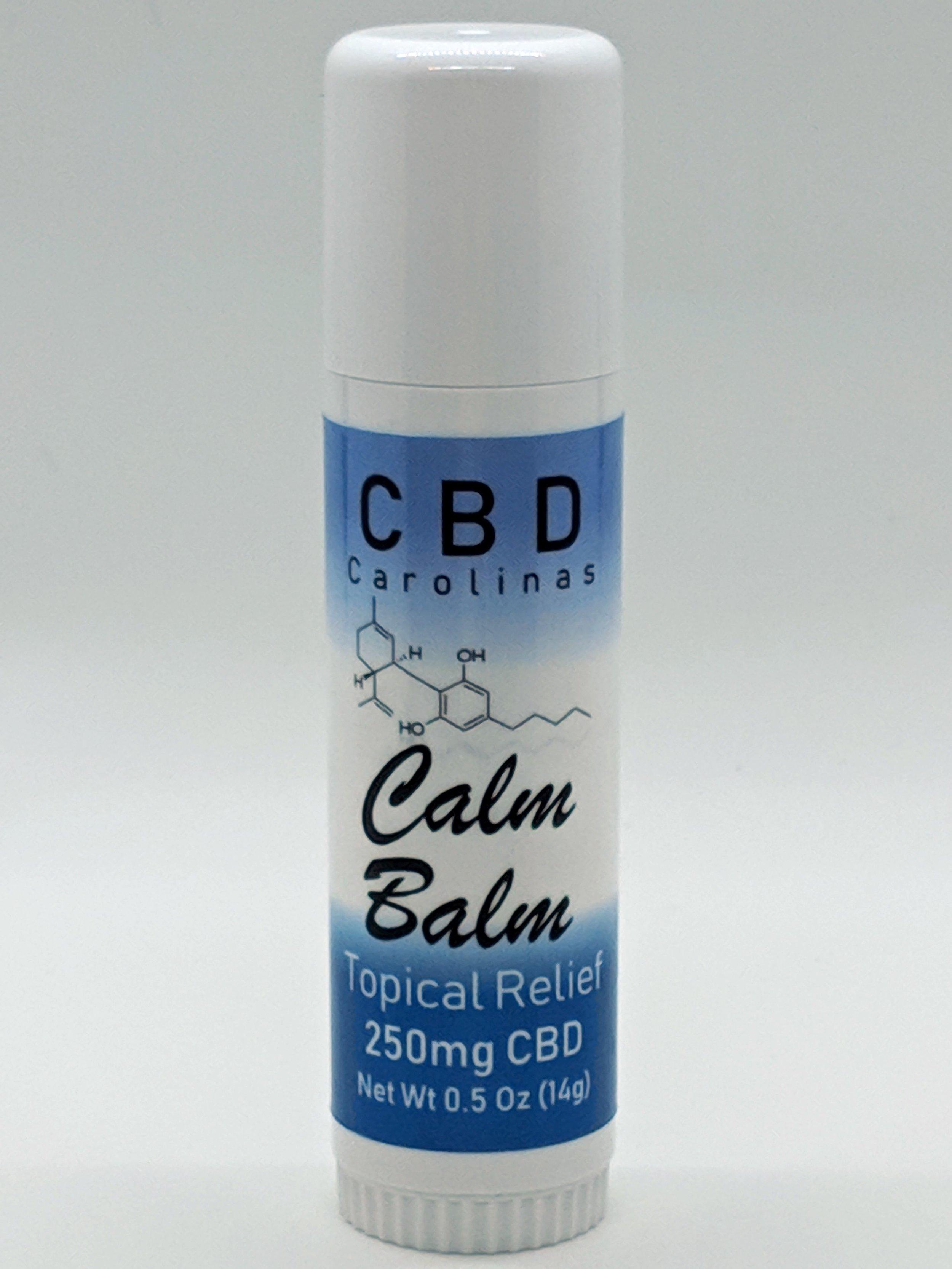 Calm Balm 250mg.jpg