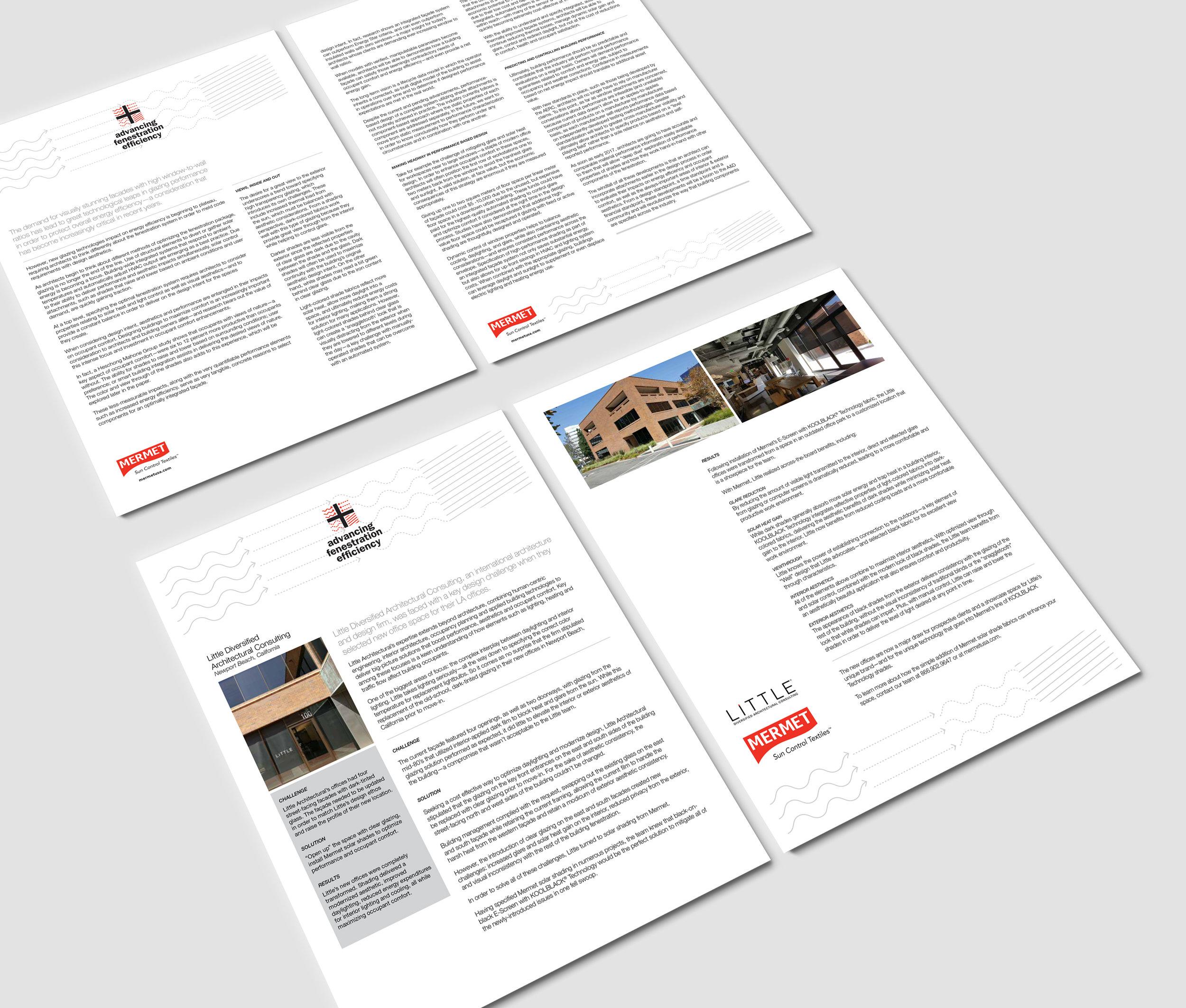 MERevent-casestudy+whitepaper-crop.jpg