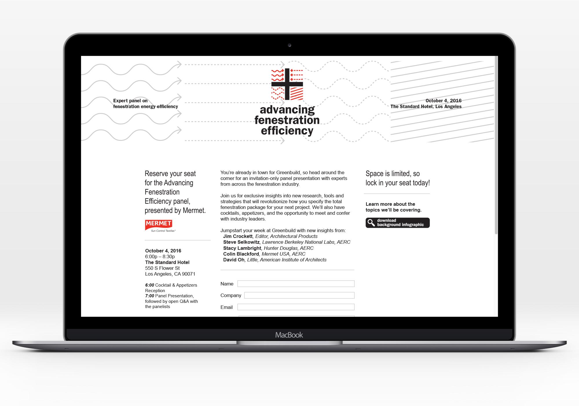 MERevent-web.jpg