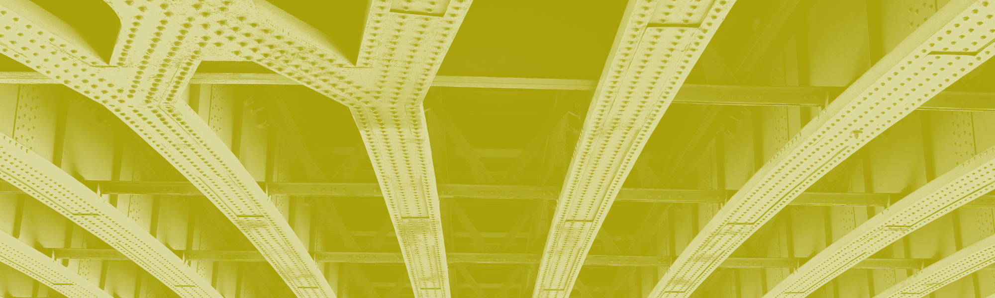 2000x600_bridge-duo.jpg