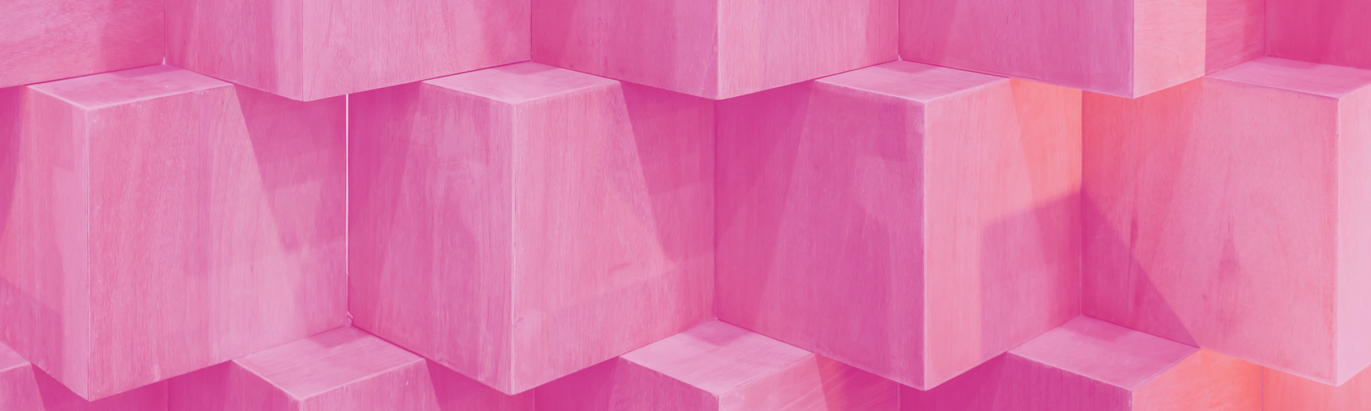 2000x600_cubes-colduo.jpg