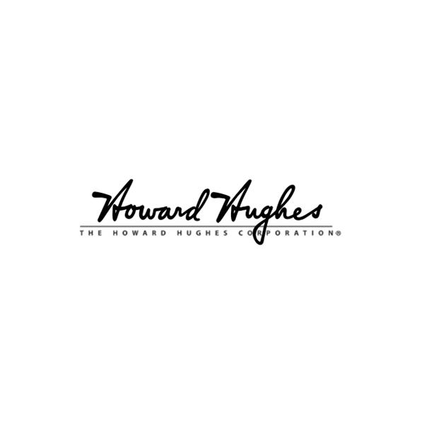howardHughs.jpg