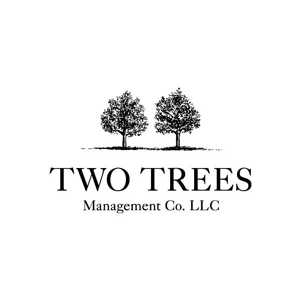 twotrees.jpg