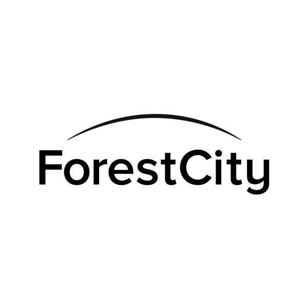 forestcity2.jpg