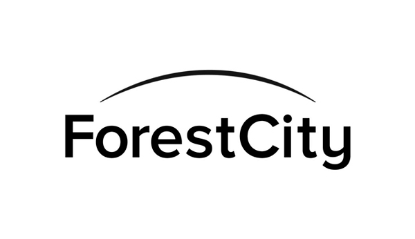 forestcity.jpg
