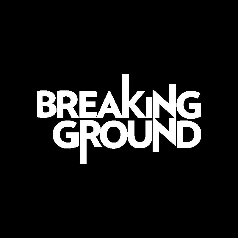 BreakingGround.png