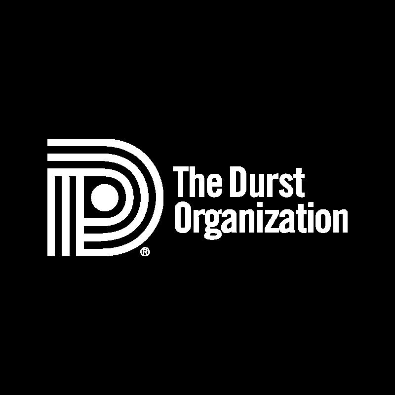 DurstOrganization.png