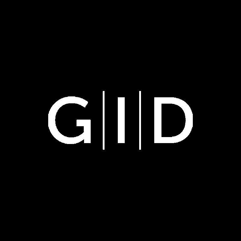 GID.png