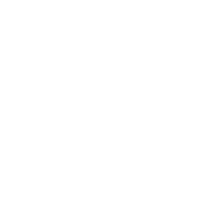 GothamProperties.png