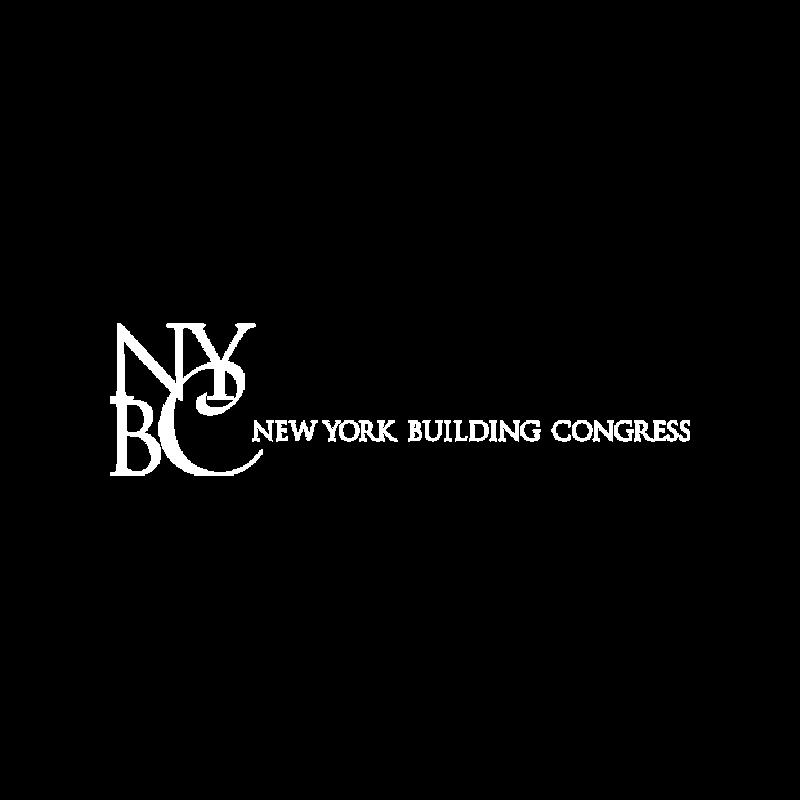 NewYorkBuildingCongress.png