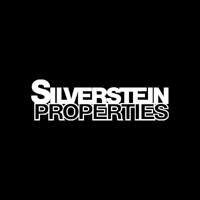 SilversteinProperties.png