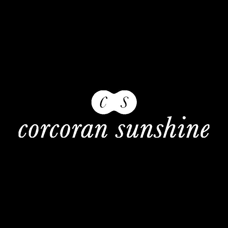 CocoranSunshine.png