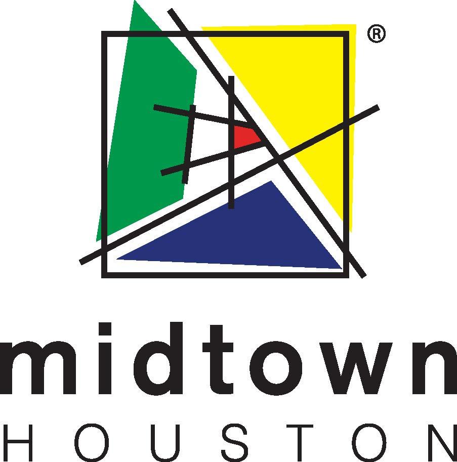Midtown-logo.jpg