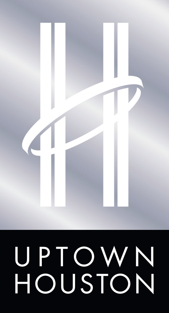 UHouston_logo.jpg