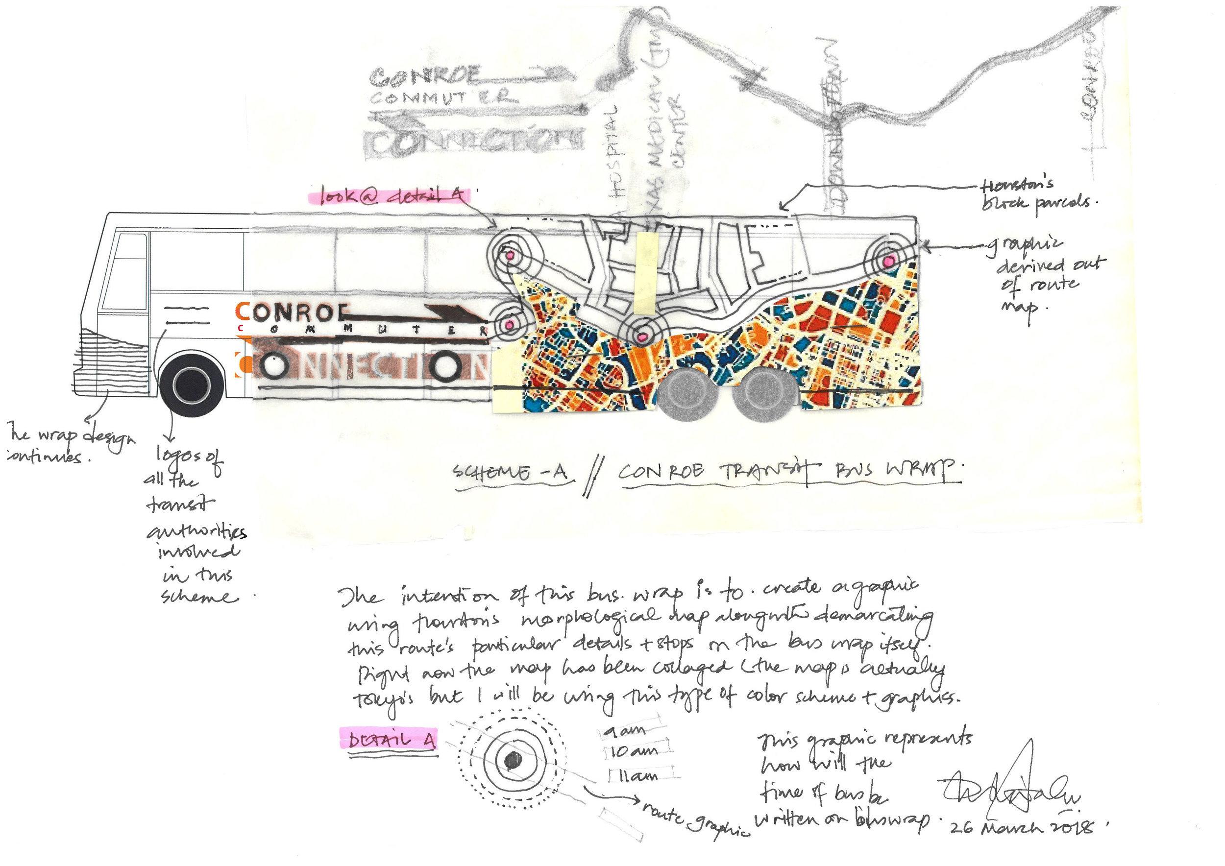 Conroe Bus Wrap 1.jpg