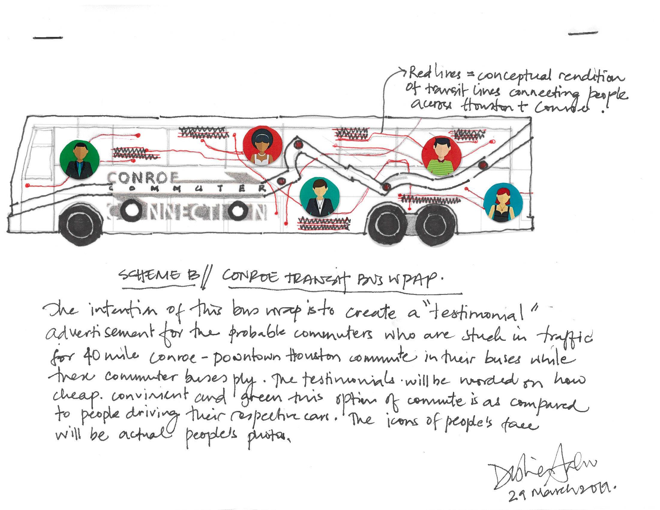 Conroe Bus Wrap 2.jpg