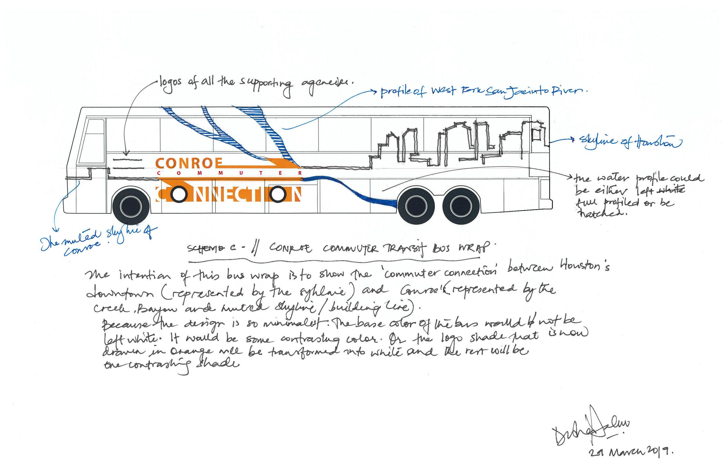 Conroe Bus Wrap 3.jpg