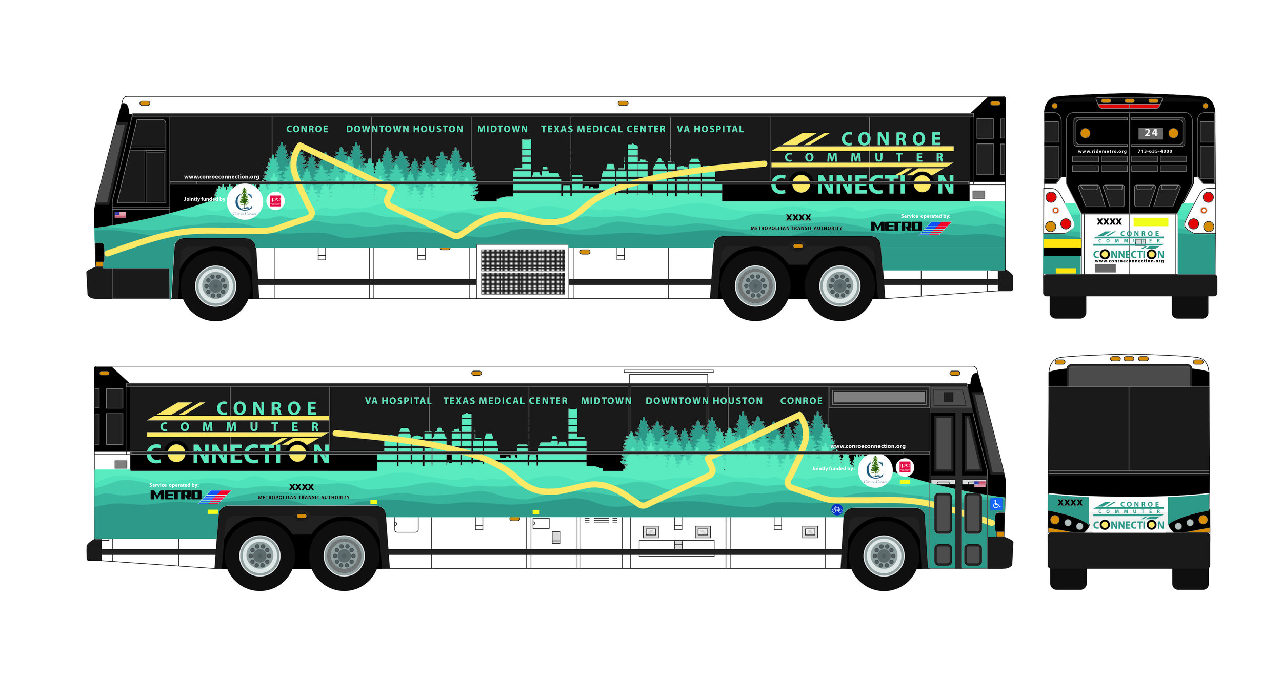 20190610 Approved Conroe Commuter Bus Wrap-Scheme C Option 1.jpg
