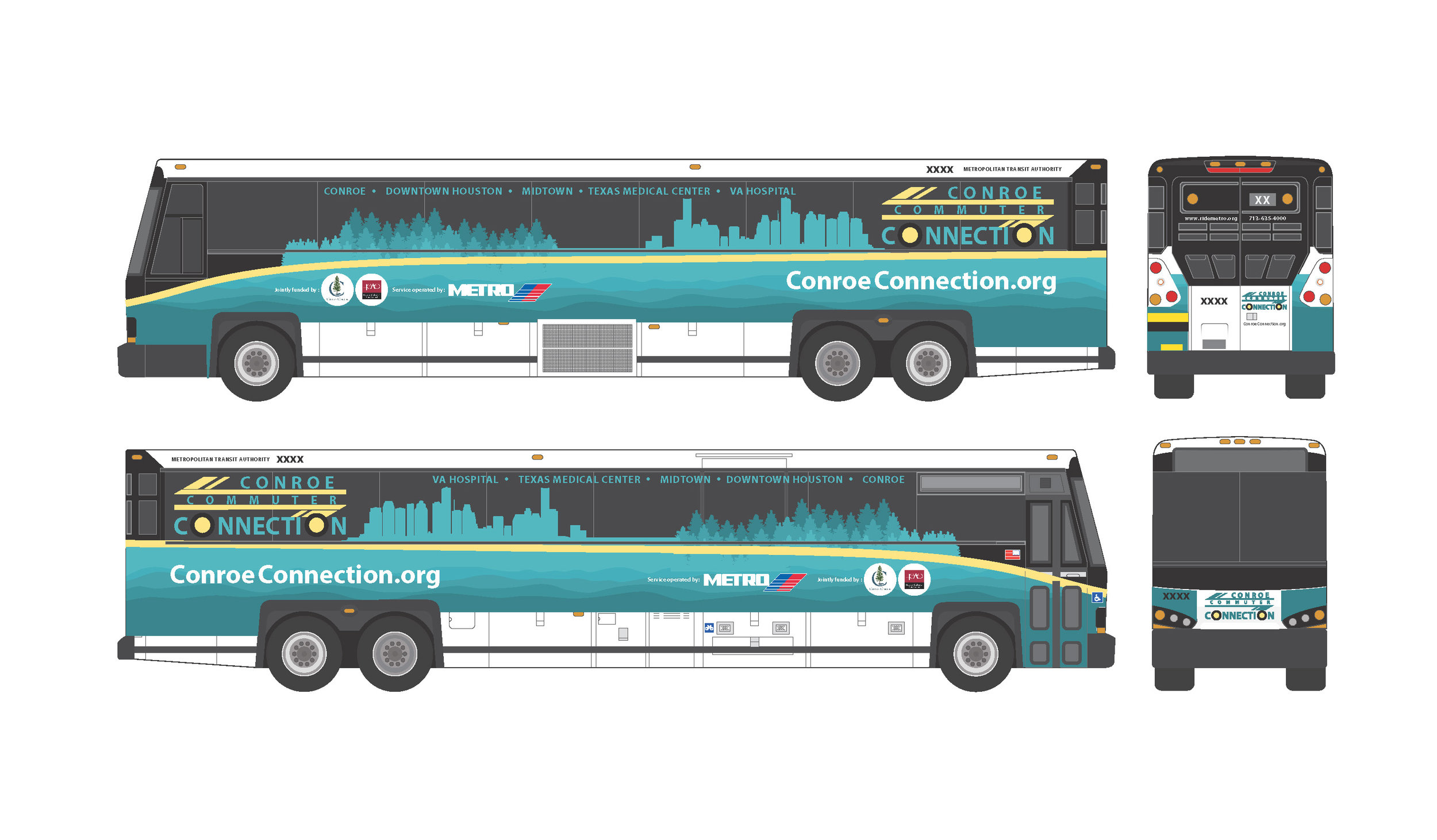 Conroe Commuter Bus Wrap - SUGGESTED UPDATE-01.jpg