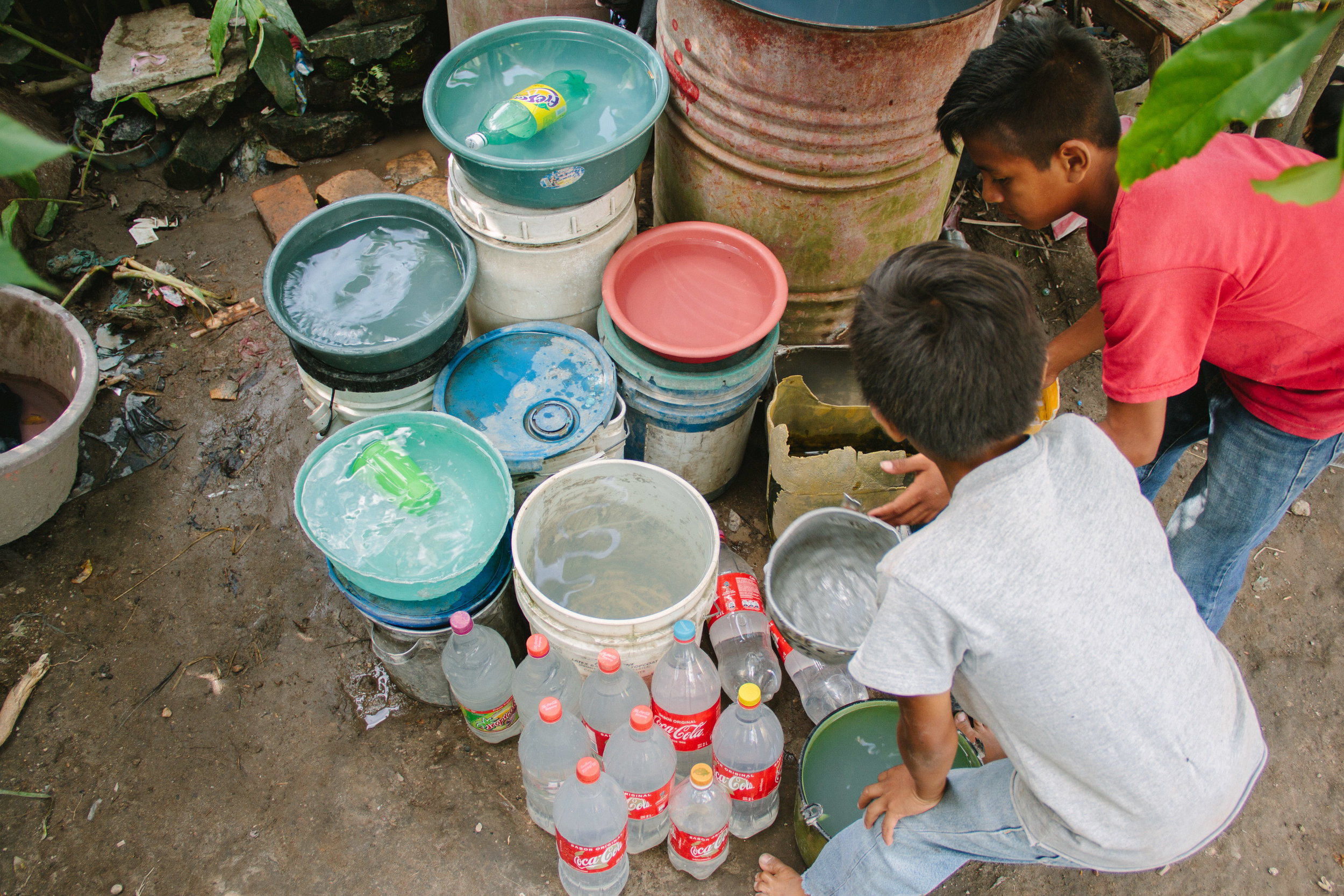 Hope Coffee - Water Filters La Colonia Mata (17 de 40).jpg
