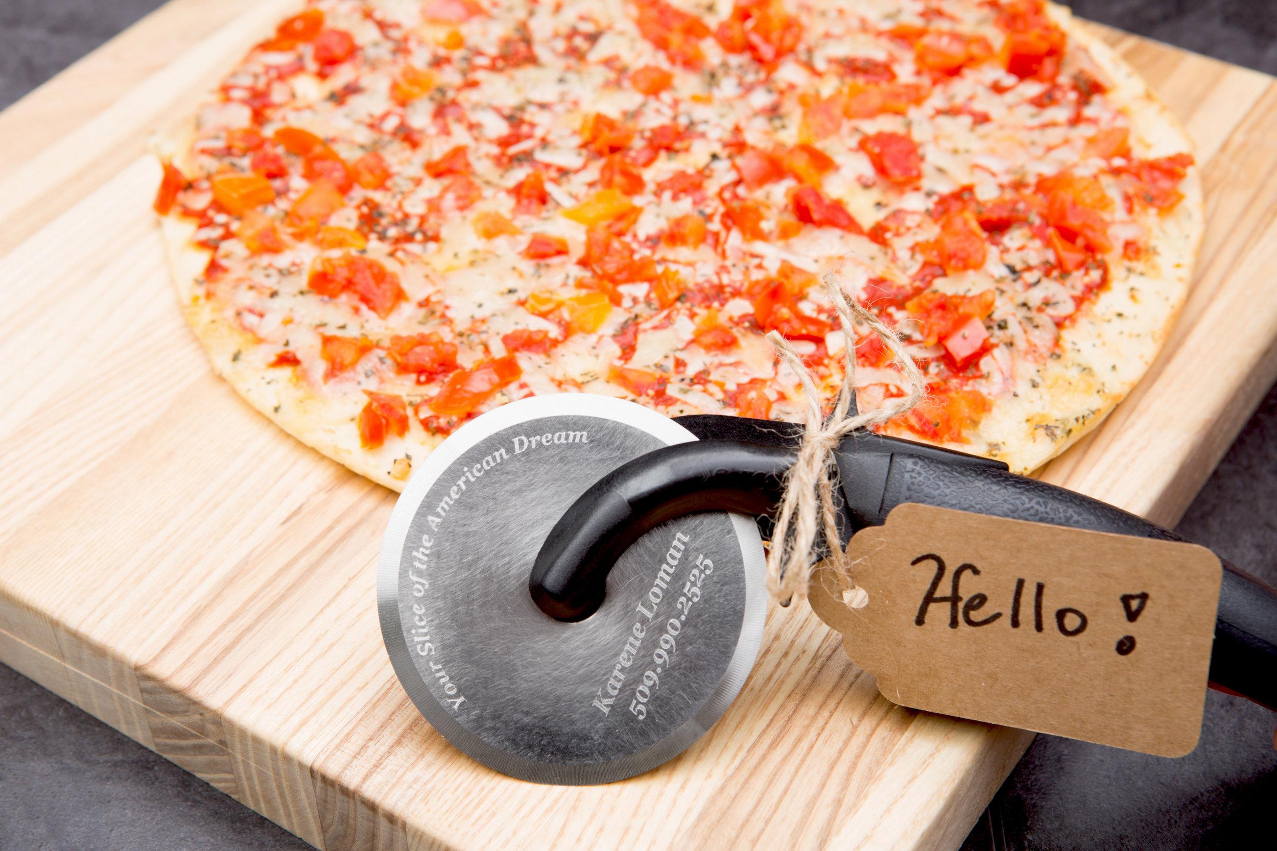 1502 Pizza cutter.jpg