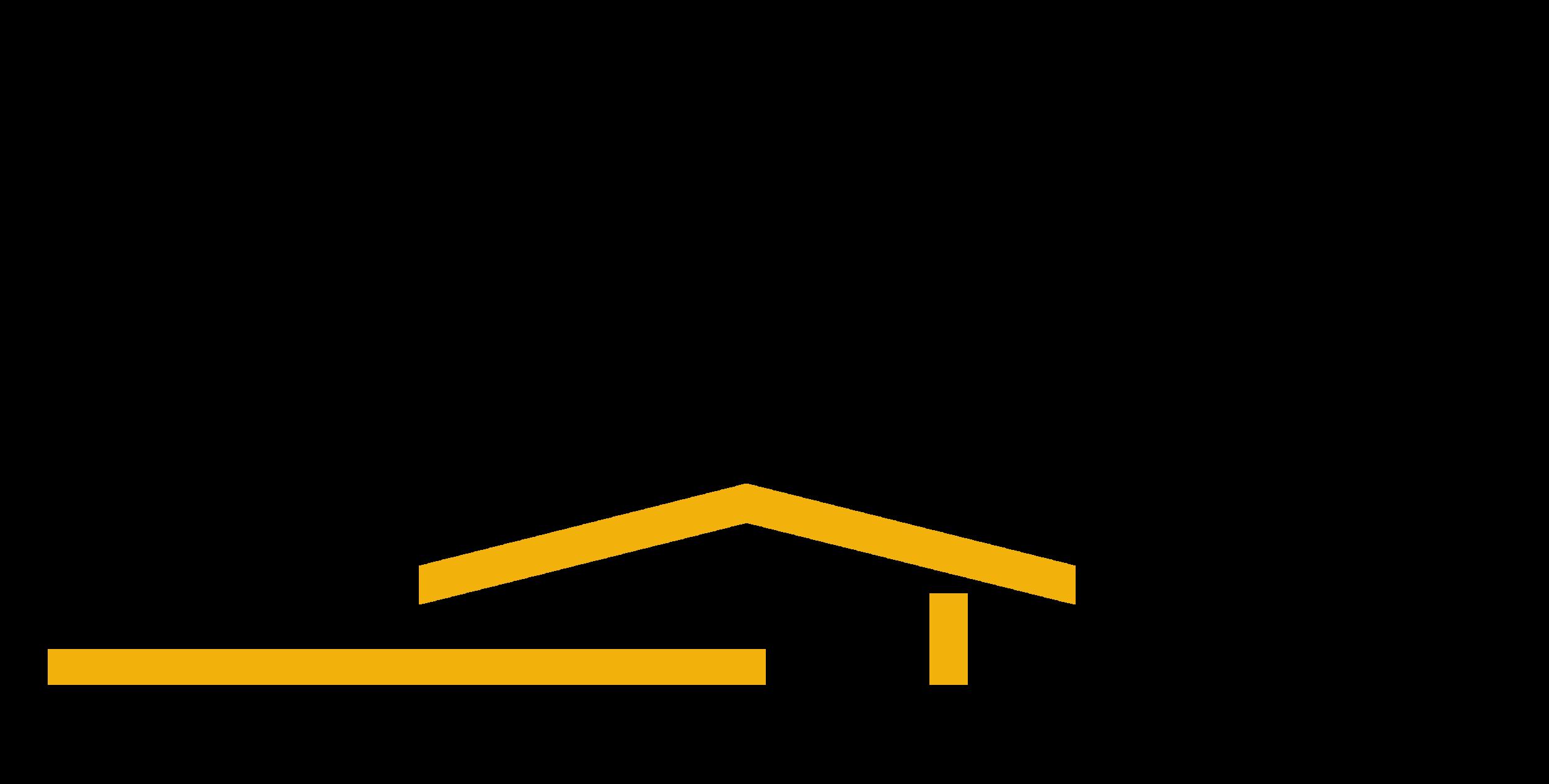 Century_21_logo_real_estate.png