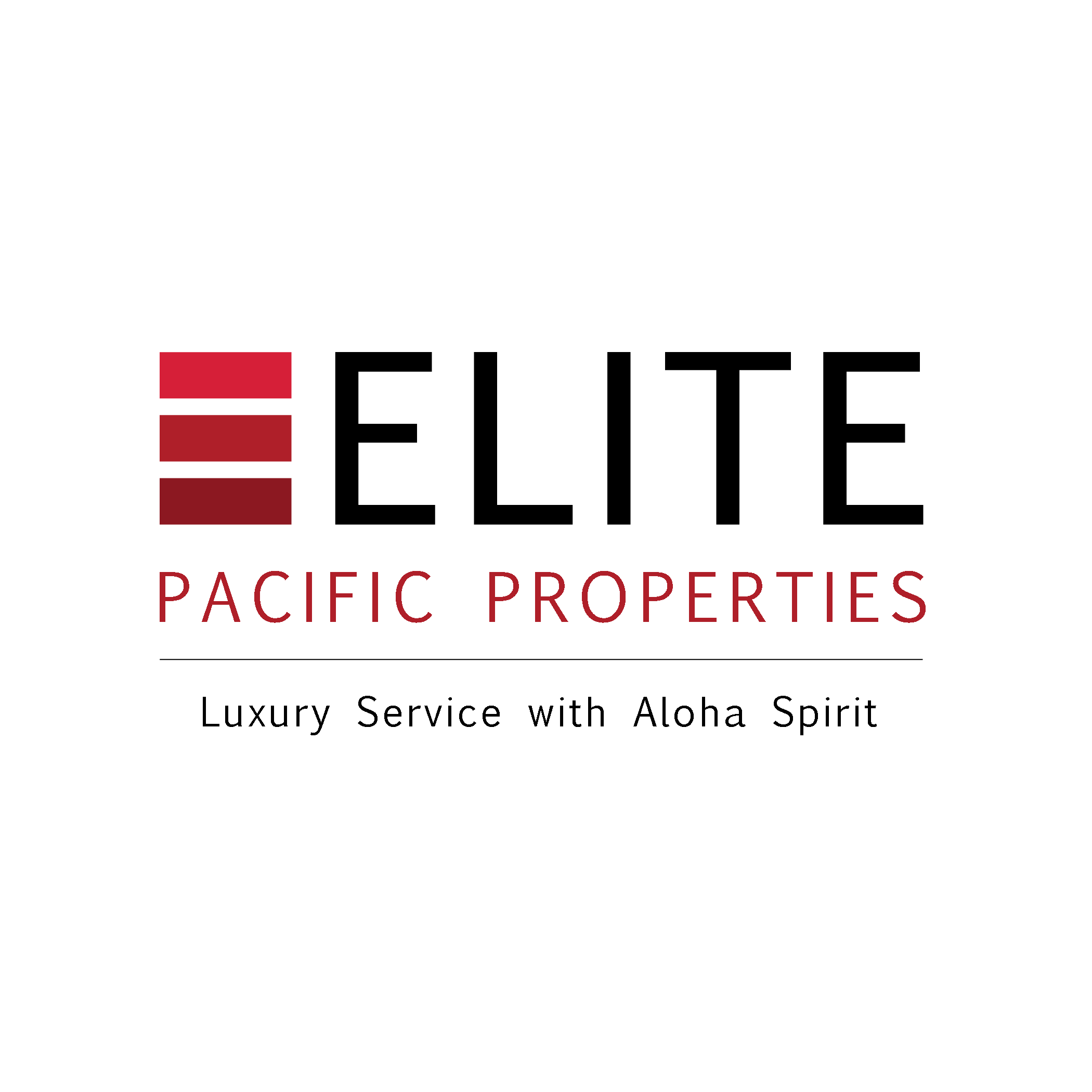 Elite-Logo-BlackText-02-Tagline.png