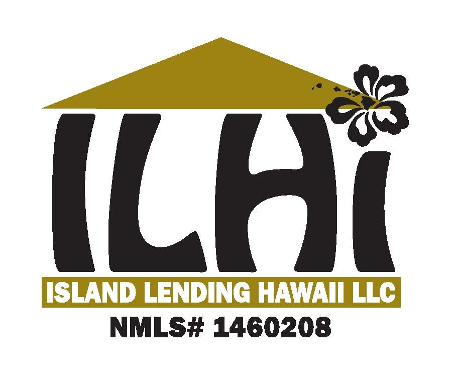 Island Lending Hawaii Logo-page-001 (1).jpg
