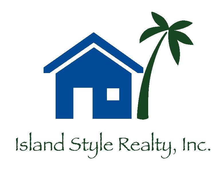 Island Style Realty Logo.jpg