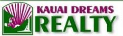KDR Logo Font.jpg