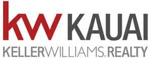 KW Kauai-2.jpg