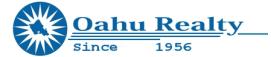 Oahu Realty Logo.png