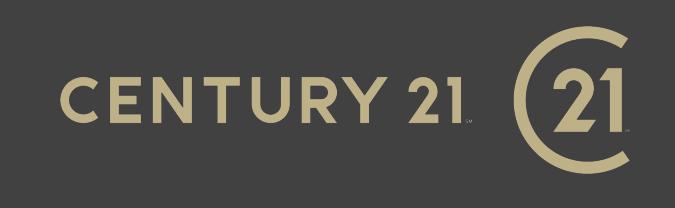 2018-C21-branding_update.png